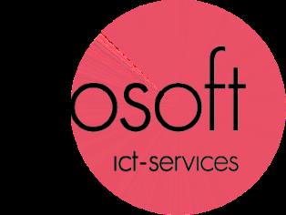 prosoft-logo-236h